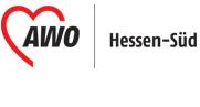 AWO Hessen-Süd